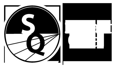 Smart Qual